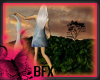 BFX E Vector Trees 2 UB