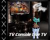 TV Console Live TV