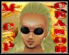 [MCP] Ceasor Blonde Surf
