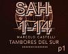 MarceloCastelli Sahar.p1
