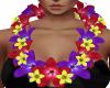Flower Lei F/M