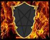 shield demon hell