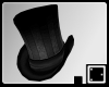 ` Striped Tophat