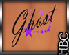 :HB: Ghost Tattoo