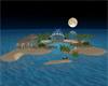 Amnesia Party Island