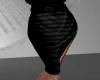 Skirt.El.C