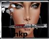 Your Addiction syringe2