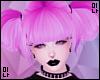 M| Laci v2 Tinker