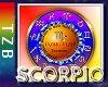 TZB Scorpio