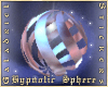 Hypnotic Sphere