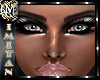 (MI) Skin 104