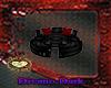 divano dark
