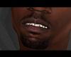 Facial__Expression