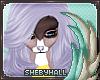 (S) Corni Hair 10
