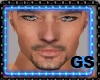 GS JAIME MATURE HD HEAD