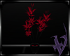 ⚔ Scarlet Plant V2