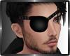 }CB{ Eye Patch