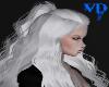 VD Tresa White