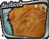 |Ð| Highland Chestfuz
