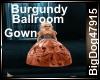 [BD]BurgundayBallroomGo