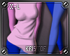 -K- Kim S. Pull 1.2 K XL