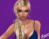 Parish Blonde
