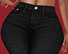 e RLL Hymuna Jeans