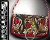 $.Royalty bag