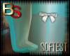 (BS) Catira Nylons 2 SFT