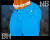 *BlueFashionistaJeans*