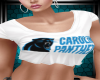 {MD}Panthers Tee