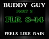 Buddy Guy~Feels Like R 2