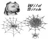 Arm Wild  Tattoos