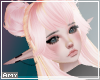 f Candy | Pink