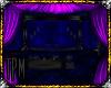 [TPM] Blue Furn Apart