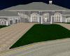 HUGE Beach Front Home
