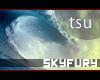 |edm| Tsunami pt2