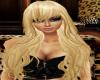Bashia's Blonde Aiko