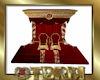 [TBRM] Royal Rose Throne
