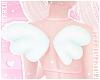 F. Chibi Angel Wings M