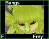 Frey F Bangs