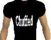 Fun T shirt