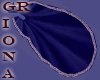 GR Medival Blue Sleeve 2
