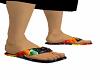 Sandals Hawi2