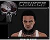 head cruken V5 [C.K]