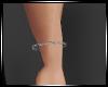 !!Silver Bracelet