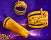 Genie Bracelets - G