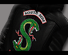 y. South Side Serpents