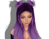 Destiny| Violet