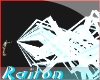 Raiton: Lightning Strike